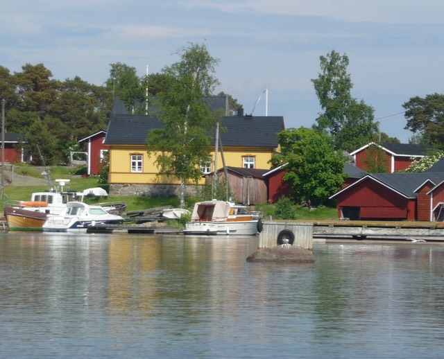 061612 5 Haapasari Harbour